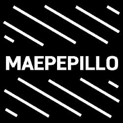 Maepepillo